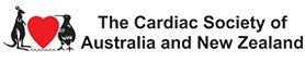 Cardiac Society of Australia & New Zealand